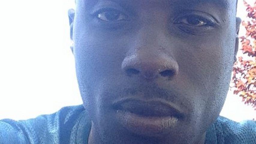 US-Sprinter Lawrence (✝25): Tod nach LKW-Crash