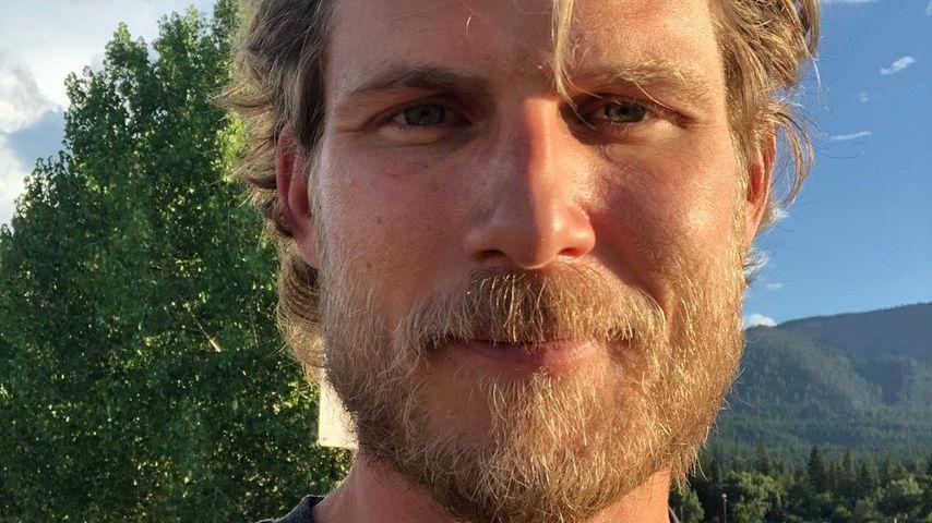 Travis Van Winkle, Schauspieler