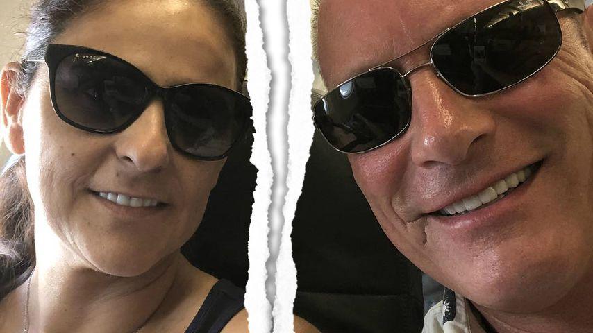 Kult-Detektive Marta und Jürgen Trovato haben sich getrennt