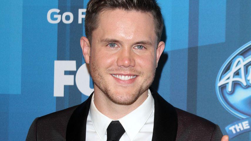 """""""American Idol""""-Gewinner steht fest! Er ist neuer Superstar"""