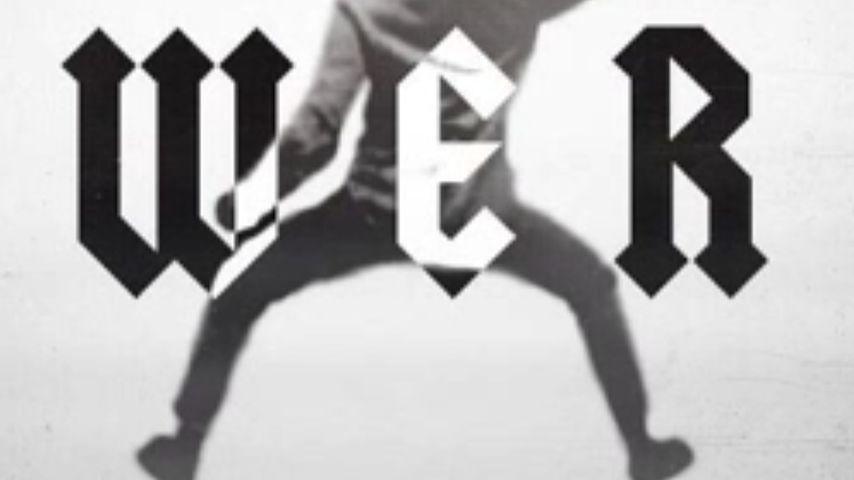 """Justin Bieber & Miley Cyrus: neuer Song """"Twerk"""""""