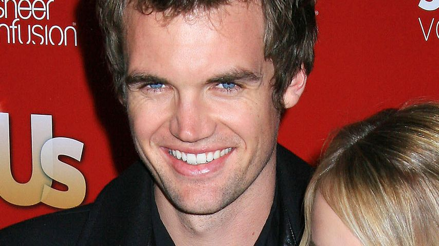 """One Tree Hill""-Star Tyler Hilton hat sich verlobt"