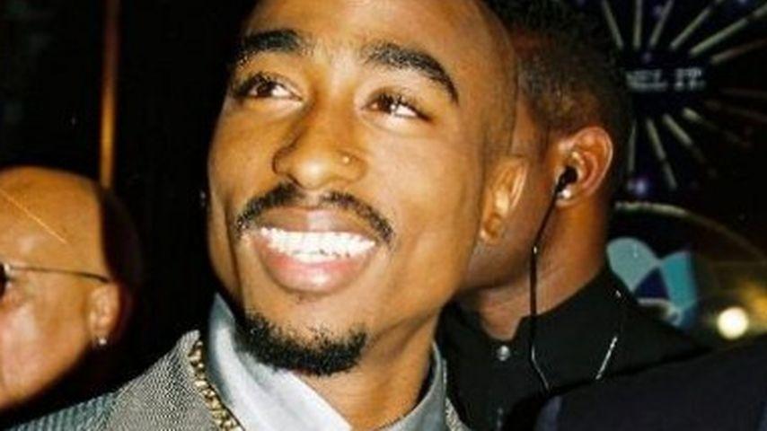"""Tupac ist von den Toten """"auferstanden""""!"""
