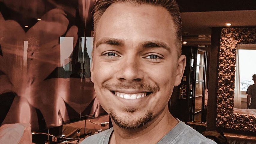 Udo Bönstrup, Social-Media-Star