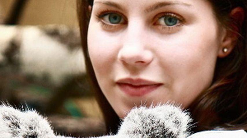"""Süß! """"Unter uns""""-Valea adoptiert einen Koala"""