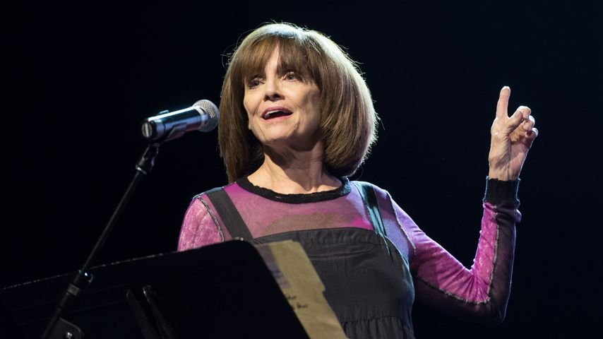 Valerie Harper, TV-Star