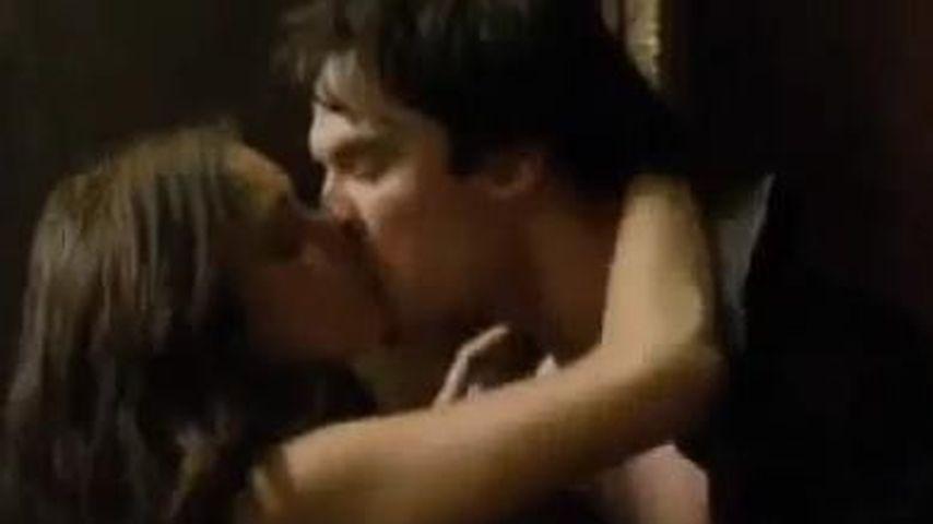 Pssst! So geht es weiter bei Vampire Diaries