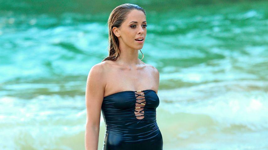 Vanessa Mai verrät: So hart war das Bikini-Shooting für DSDS