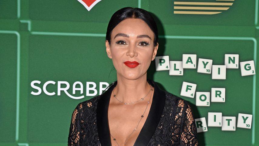 Verona Pooth, Schauspielerin