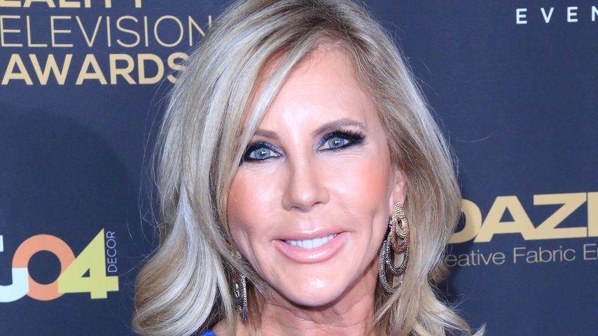 Vicki Gunvalson, Reality-TV-Star