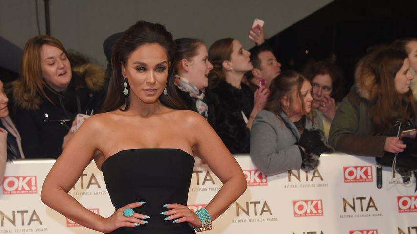 Vicky Pattison, Reality-TV-Star