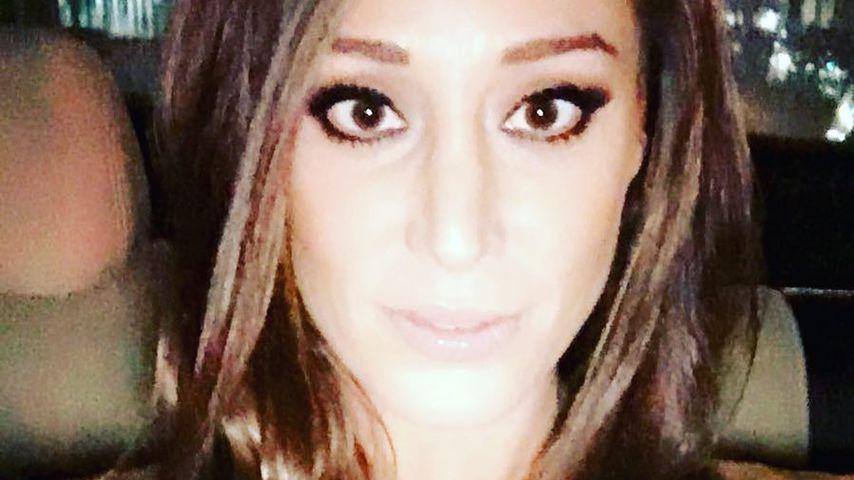 Am Stichtag: US-Bachelor-Siegerin trauert um verlorene Babys