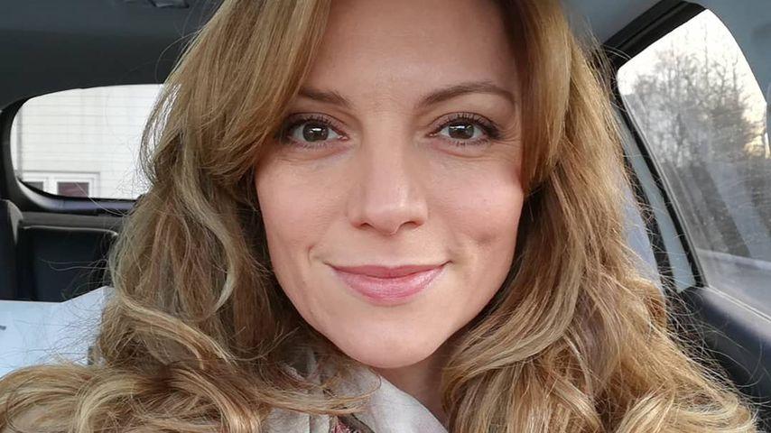 Viola Wedekind, Schauspielerin