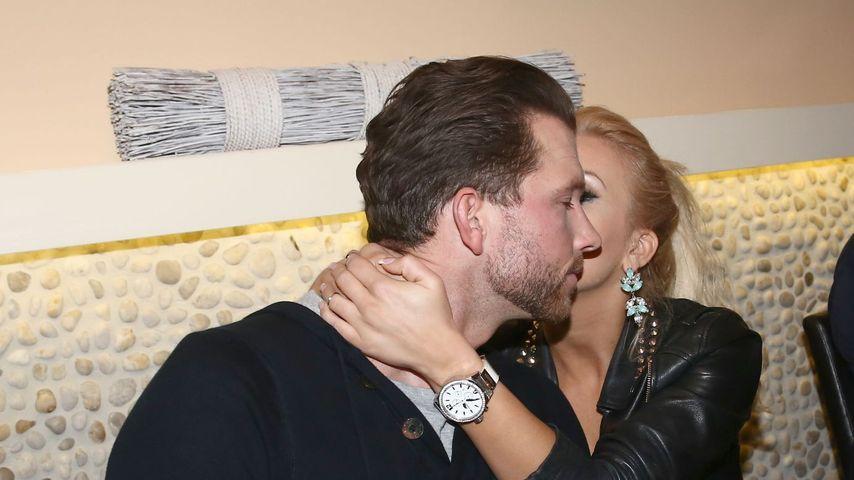 Bachelor-Oli datet Vivien: Was sagt ihr zum Pärchen-Outing?