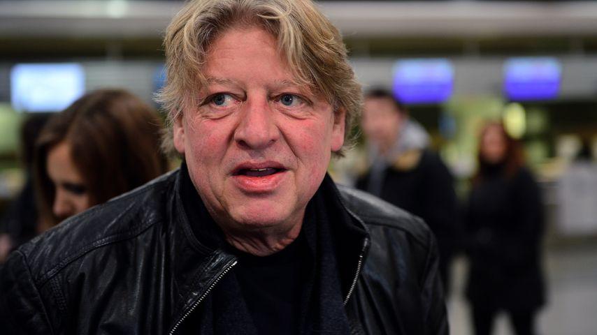 Walter Freiwald schießt gegen Friesensender-Boss!