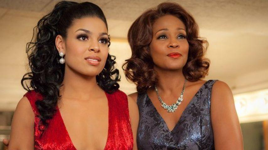 Whitney Houston: Letzter Song veröffentlicht!