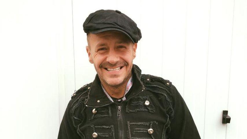 Willi Herren, Entertainer