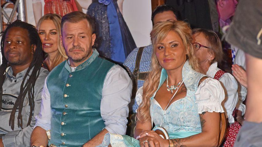 Willi Herren: Er schlug seiner Frau die Lippe blutig