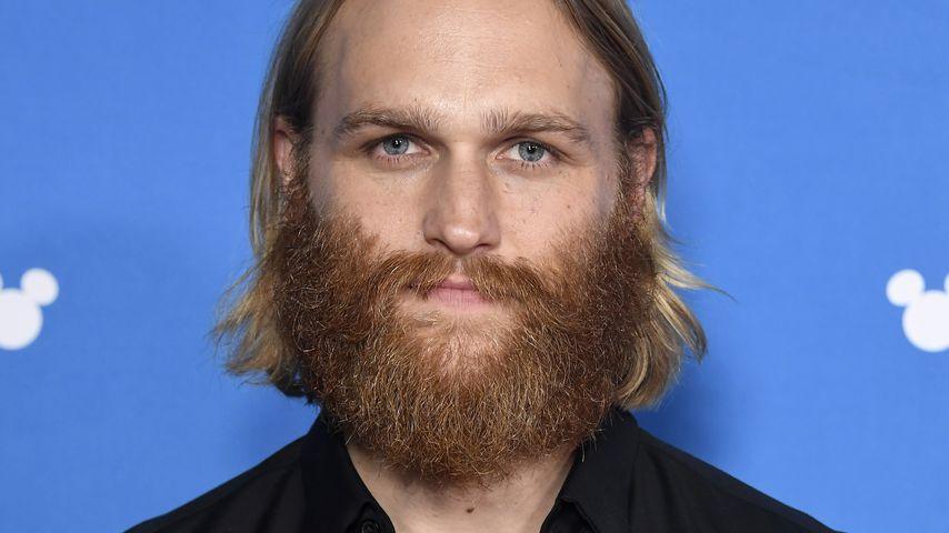 Wyatt Russell, Schauspieler