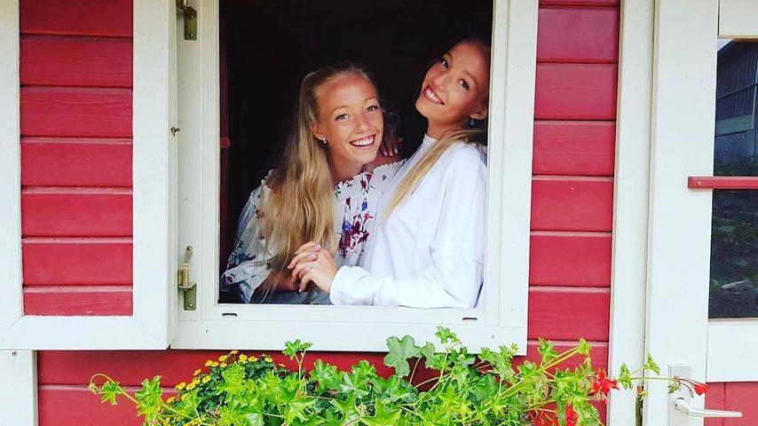 """""""Kampf der Realitystars""""-Twins: Das hassen Taya und Yana!"""