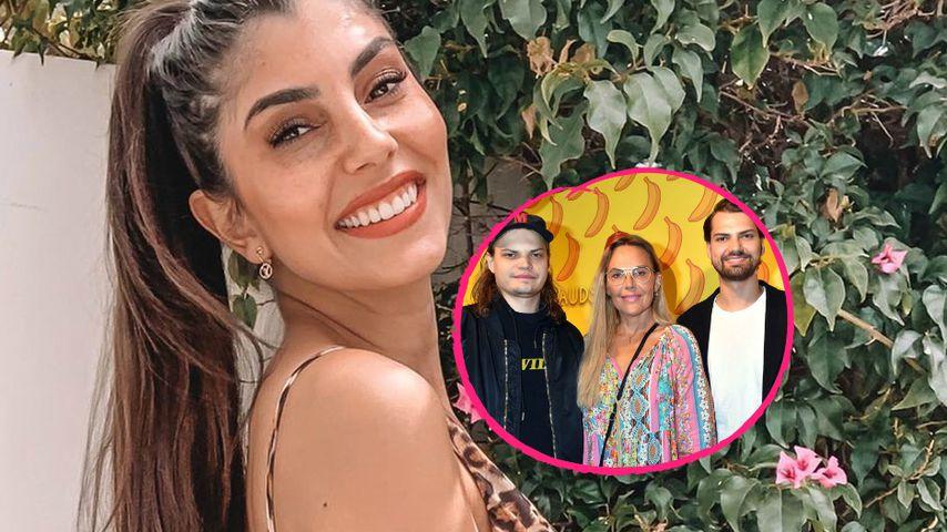 Segen von Jimis Mama: Natascha nennt Yeliz schon Familie!