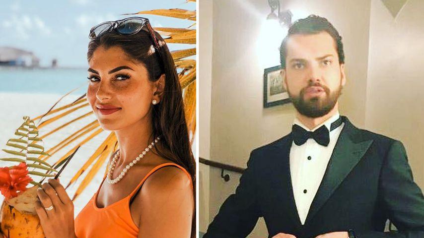Yeliz lässt im Netz abstimmen: Darf Jimi bei Geburt sein?