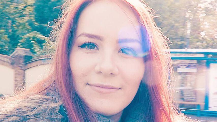 Kreative Biene: DAS ist YouTube-Newcomerin Makoccino!