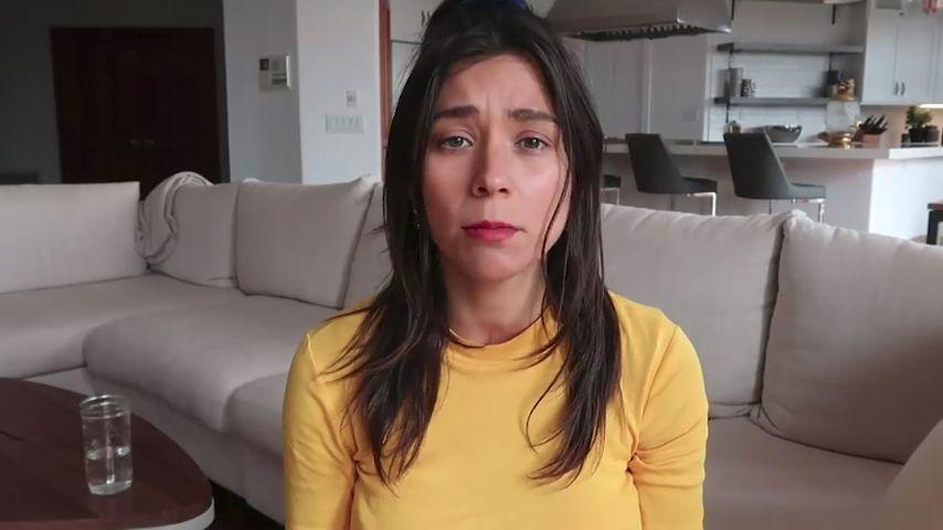 Vegan-YouTuberin isst Fisch: Ihre Community ist schockiert!