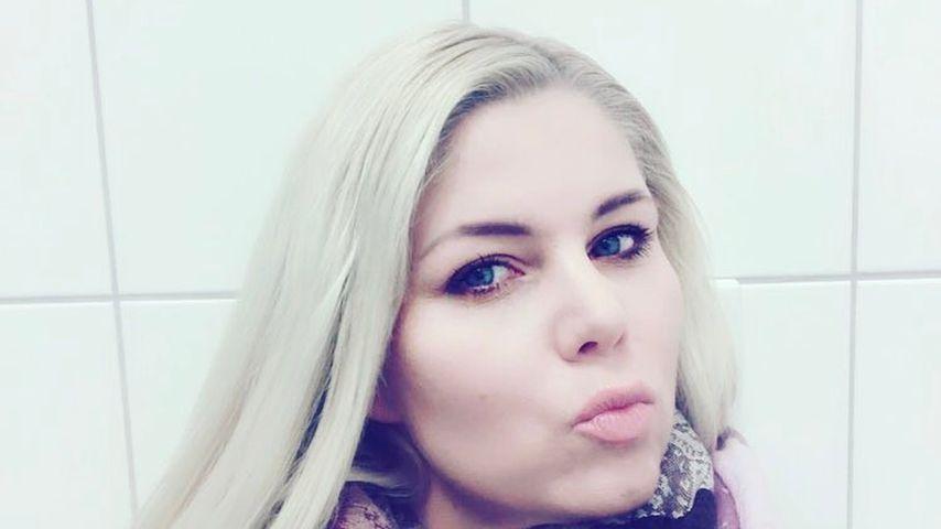 Für die Liebe: Ex-Miss-Germany Yvonne Woelke zieht nach HH!