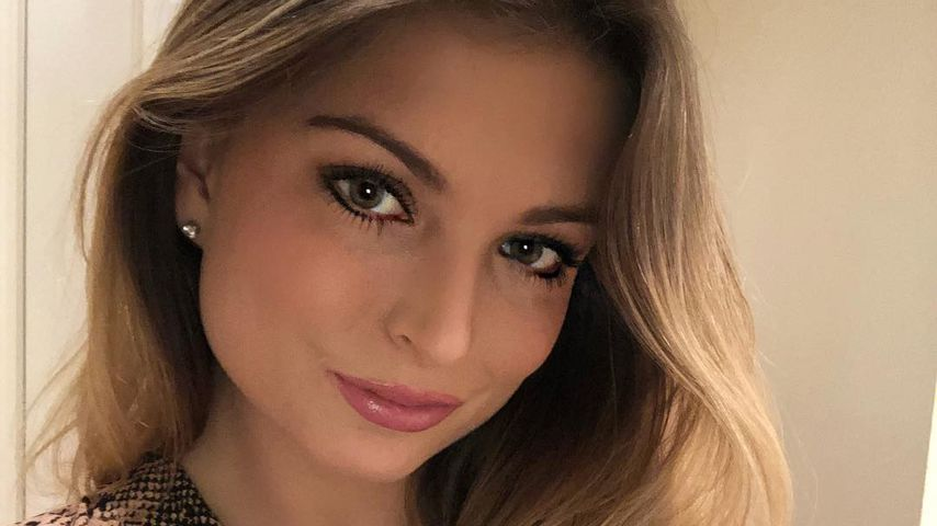 Zara Holland, Reality-Star