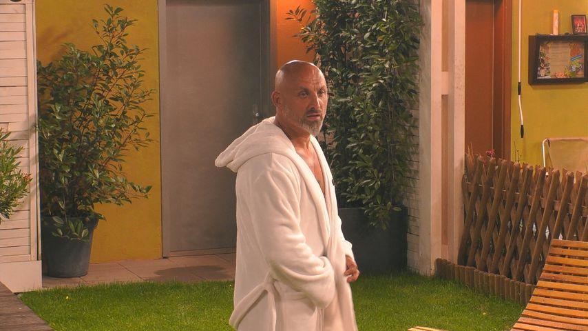 "Dank Zlatkos Auszug? ""Promi Big Brother"" wieder Mega-Quoten!"