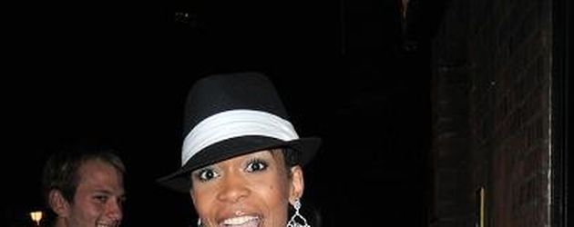 Kimberly Michelle Williams Net Worth