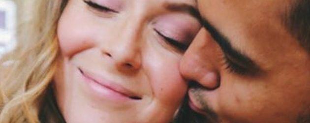 Alexa Vega, Schauspielerin & Carlos Pena, Sänger