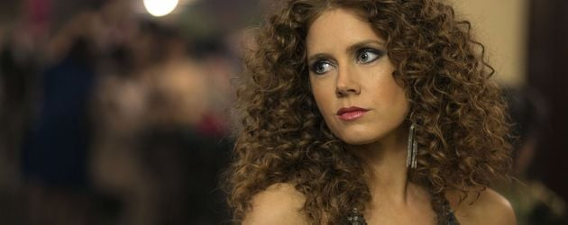 "Amy Adams in ""American Hustle"""