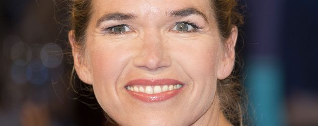 Anke Engelke, Entertainerin