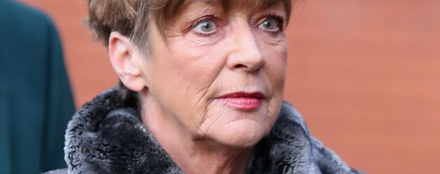 Anne Kirkbride