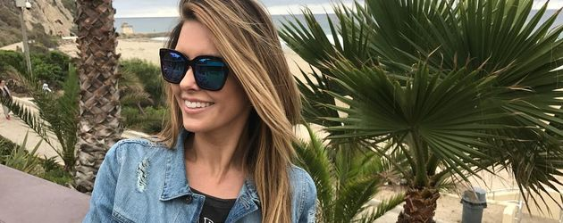 Audrina Patridge, Ex-The Hill-Darstellerin