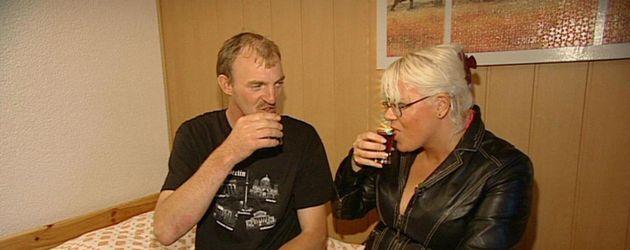 Mann sucht Frau für feste Beziehung in Leipzig Nord (Sachsen) auf ...