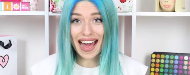 Bibi Heinicke - YouTuberin