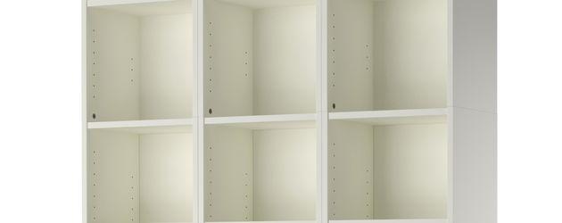 trauer um ikea legende erfinder des billy regals ist tot. Black Bedroom Furniture Sets. Home Design Ideas