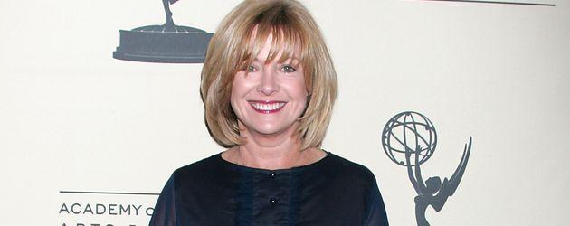 Catherine Hicks, Schauspielerin