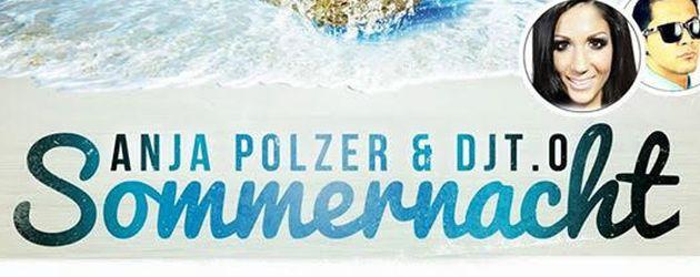Anja Polzer und DJT.O