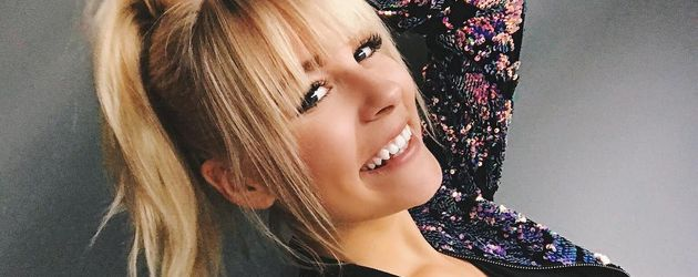 Dagi Bee, Social-Media-Star