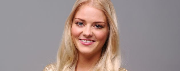 Daniela Buchholz