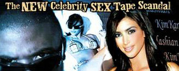 Kim Kardashian Pornhub Free Videos -