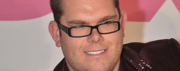 Dennis Schick