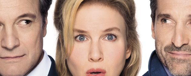 "Filmplakat für ""Bridget Jones' Baby"""