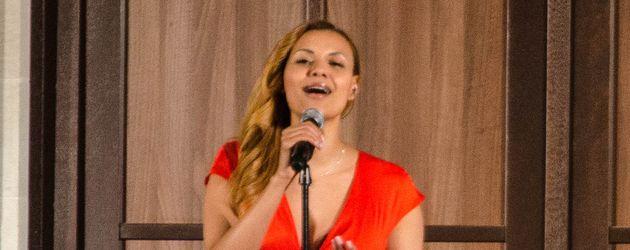 Francisca Urio