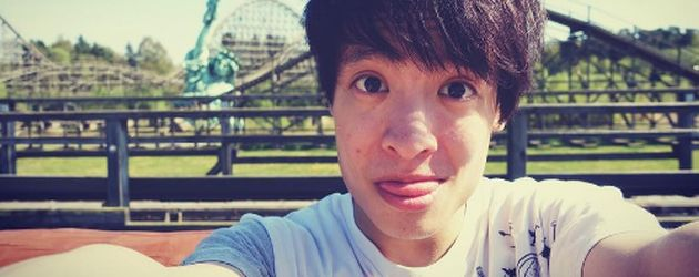 Gong Bao, YouTube-Star