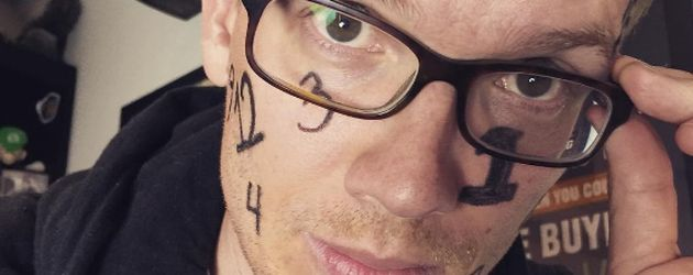 Hank Green, YouTube-Star